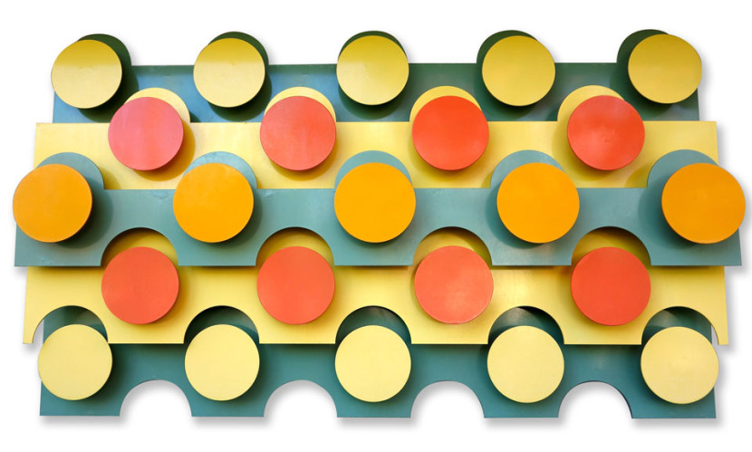 Circles_FrontView_2013_12_10__14h01
