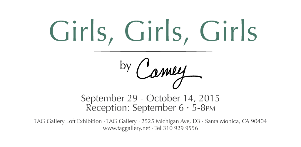 GirlsGirlsGirls_Slide_2015_09_28__20h25